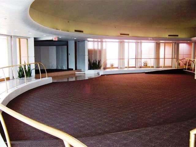 Kaden Tower Civic Center Stage.jpg