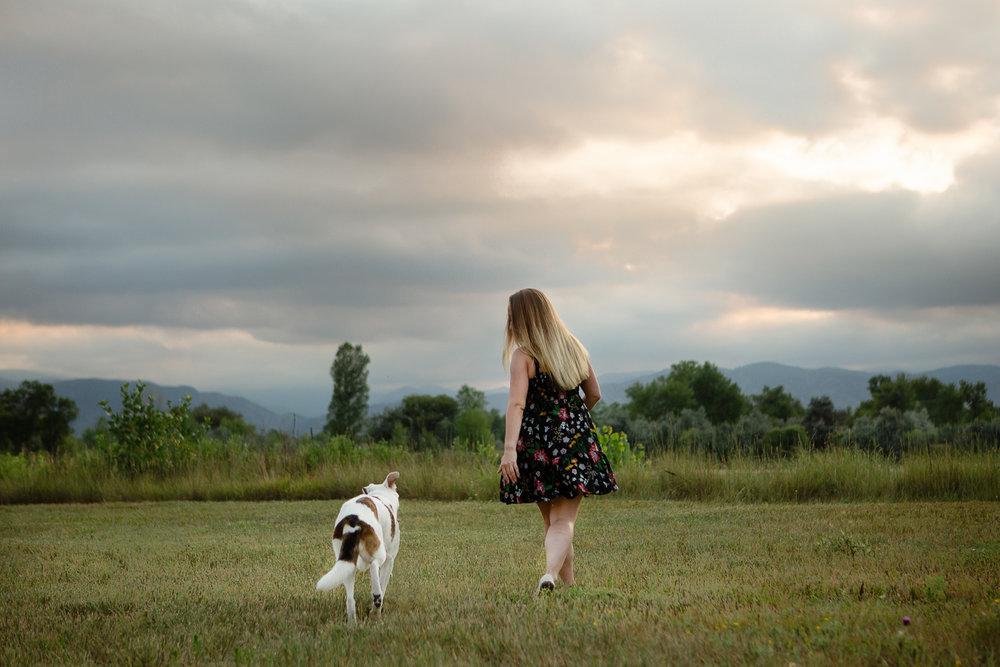 best dog photography in Boulder_004.jpg