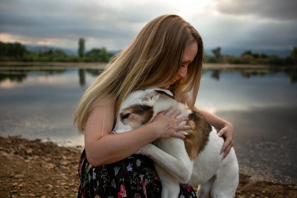 best dog photography in Boulder_008.jpg
