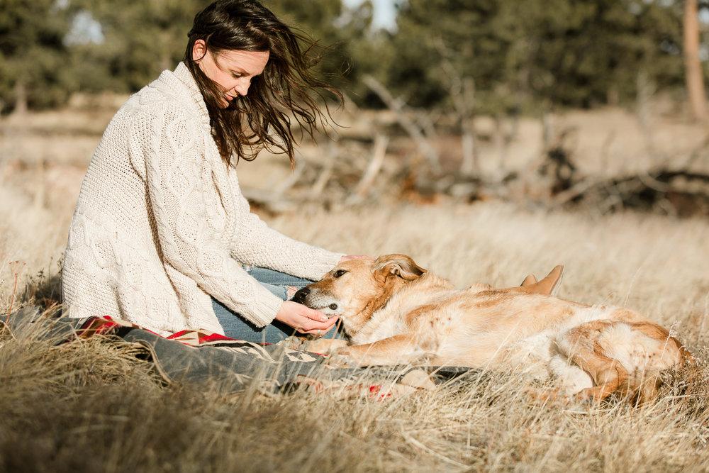 Best dog photographers in Boulder005.jpg