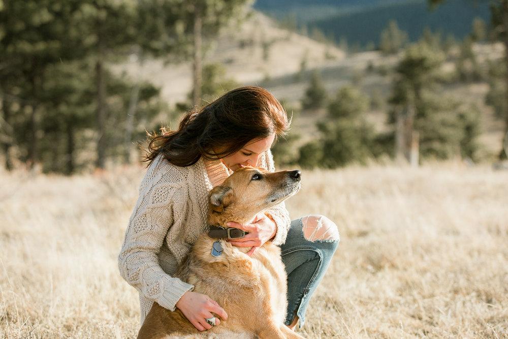 Best dog photographers in Boulder020.jpg