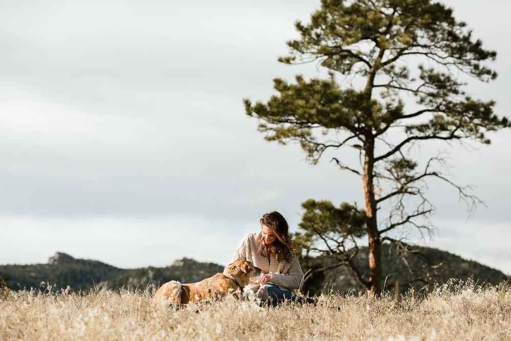 Best dog photographers in Boulder001.jpg