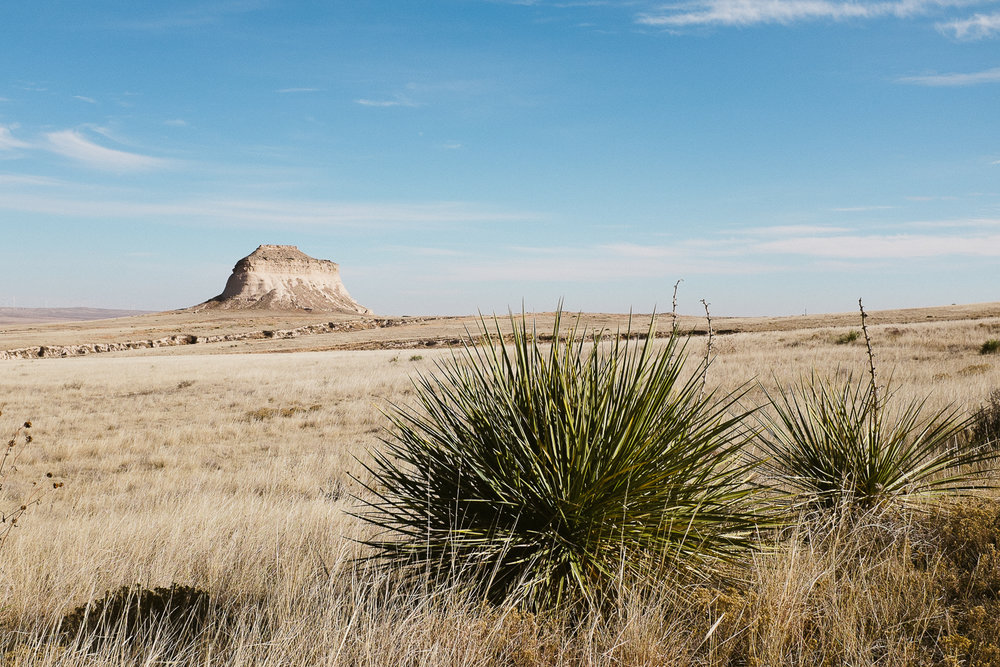 hiking with dogs at pawnee buttes colorado 022.jpg