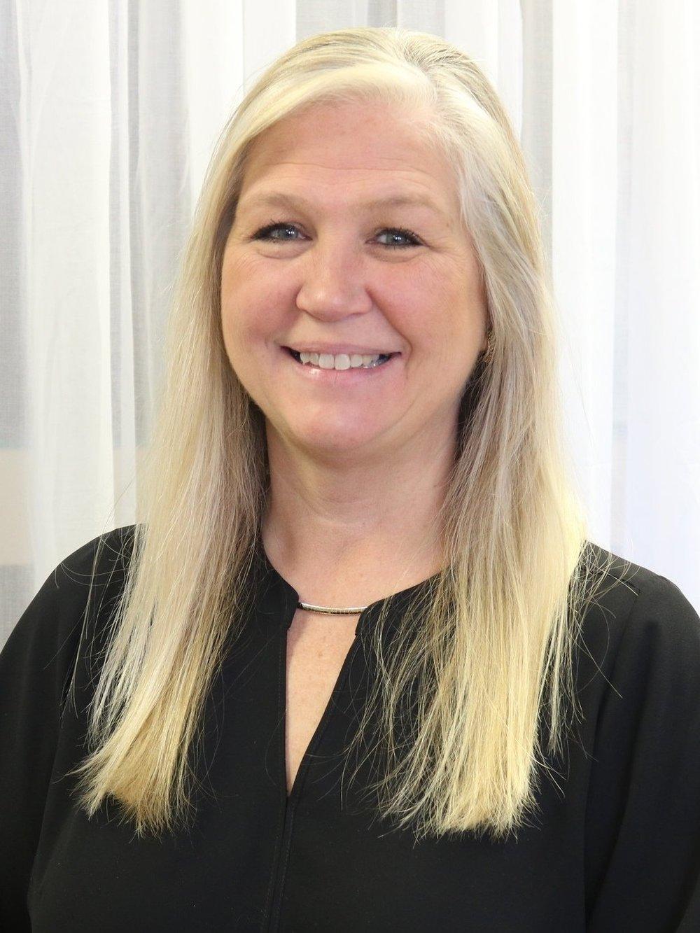 SUSANJOHNSON - MMH Staging Coordinator