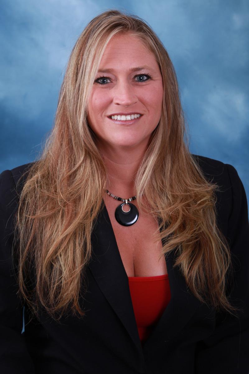 Jewel Palmer - (717) 377-2940Email »Facebook »Website »
