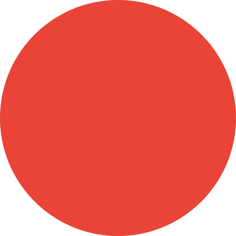 Scarlet GSF