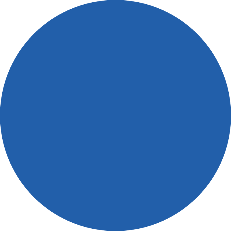 Blue GFD (Green Shade)