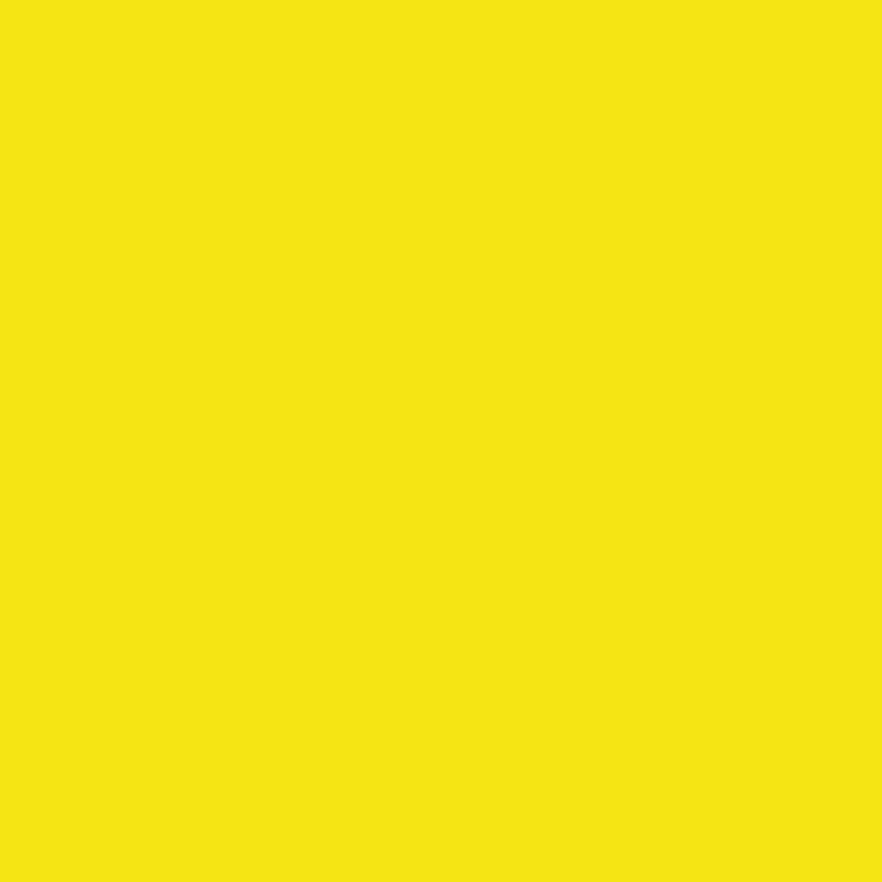 Yellow CBR