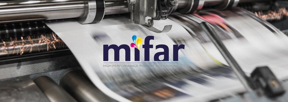 Mifar-Heard.jpg
