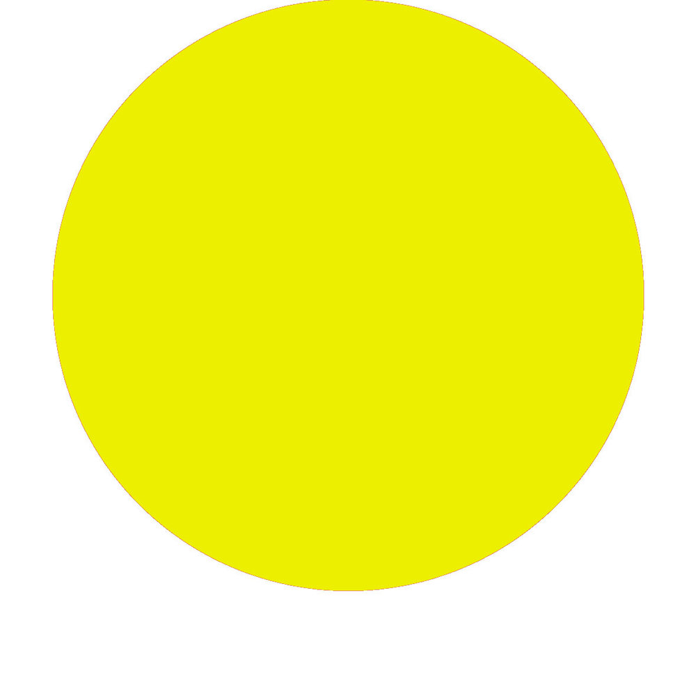 FluorescentYellow -