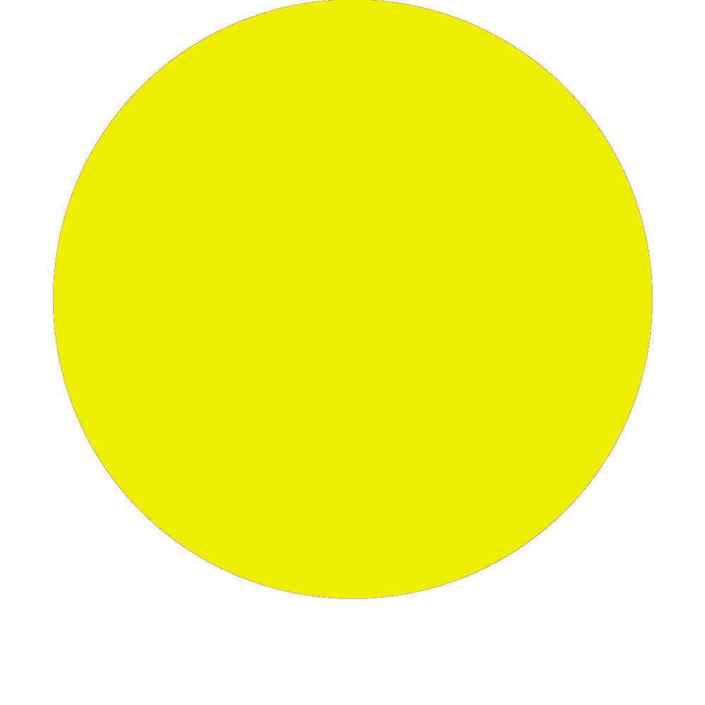 FluorescentYellow -