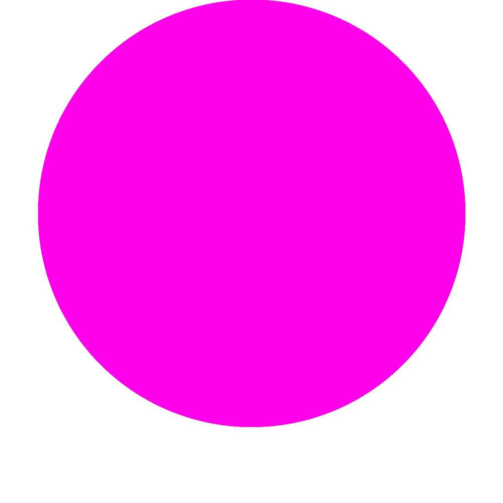 FluorescentPink -