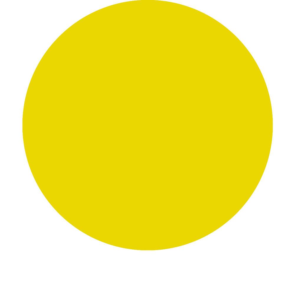 C.I. Yellow 74 Opaque(Yellow 5GO) -