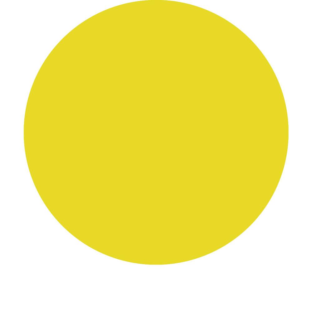 C.I. Yellow 155(Yellow HPP) -