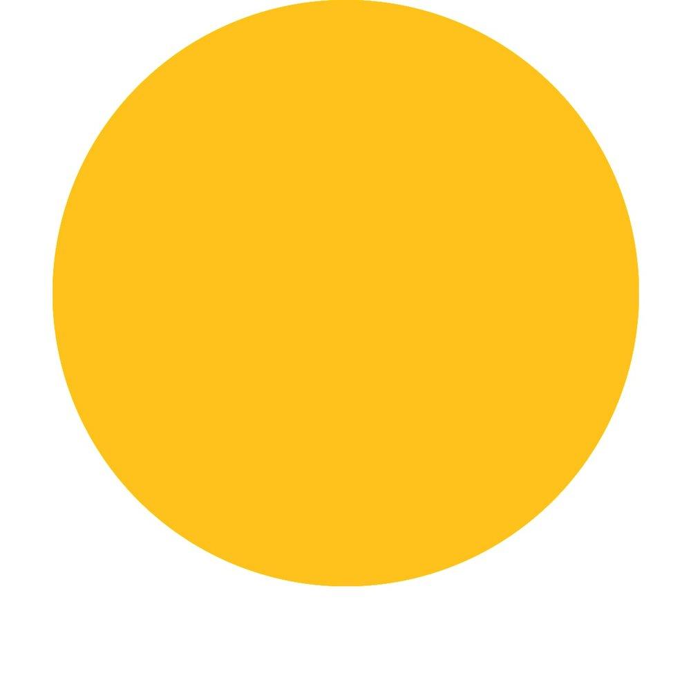 C.I. Yellow 42(Yellow Oxide) -