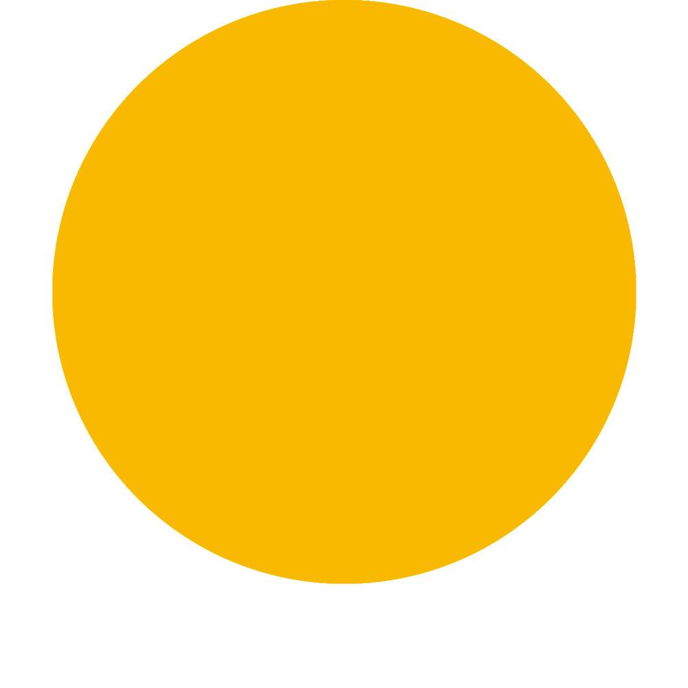 C.I. PY83(Yellow PR) -