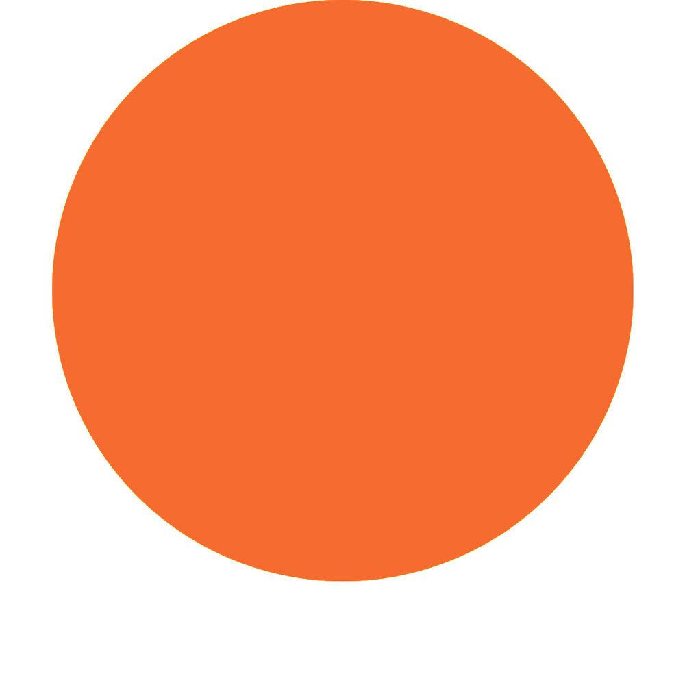 C.I. Orange 5(Orange R) -