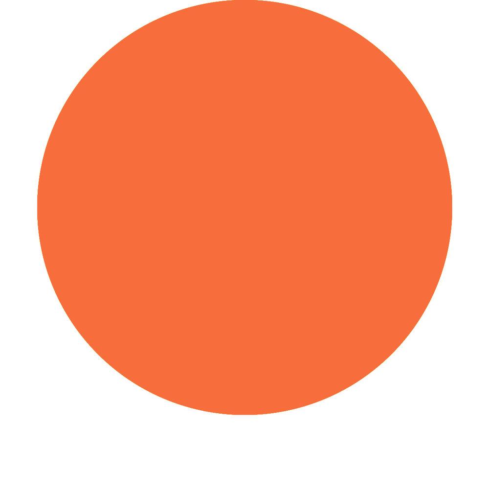 C.I. Orange 43(Orange R) -