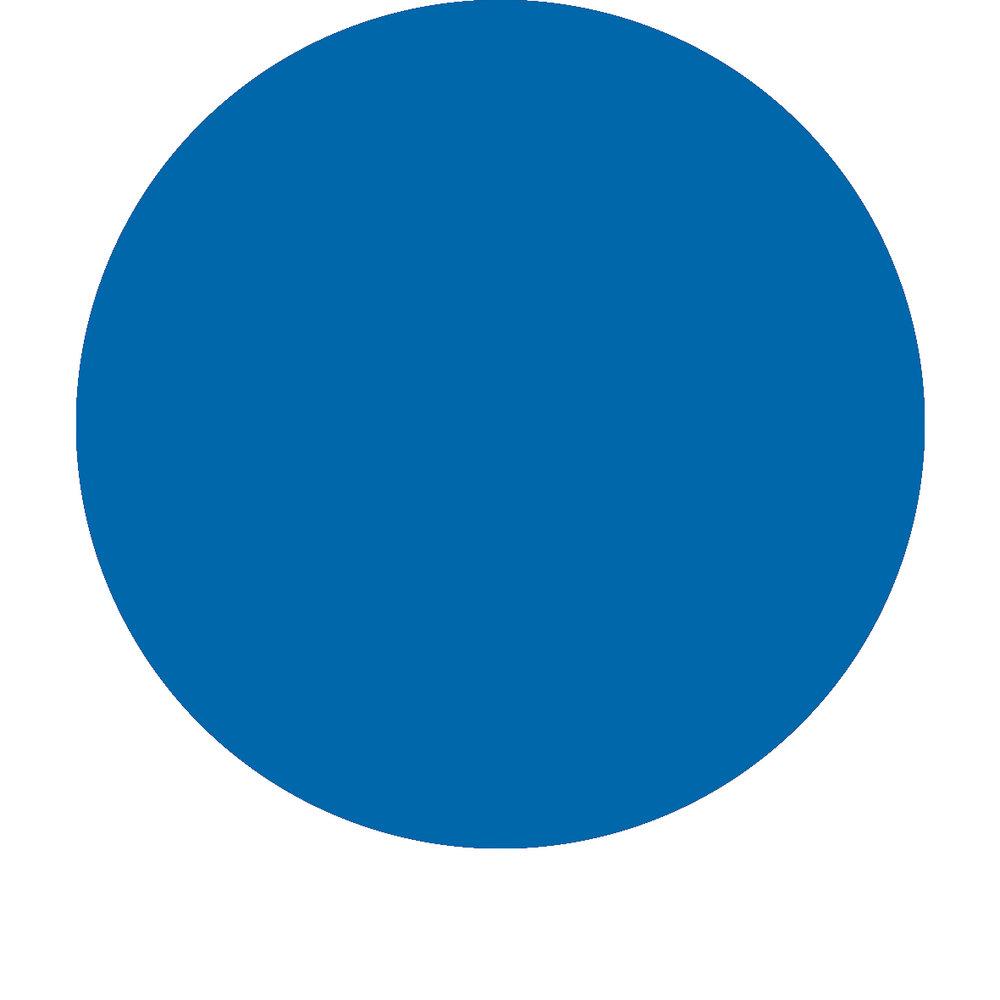 Blue 15.3(Blue 3G) -
