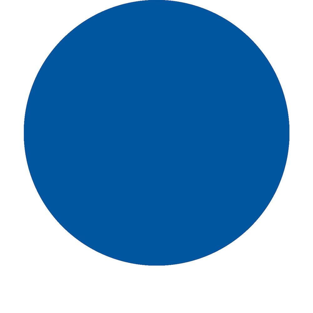 C.I. Blue 15(Blue B) -