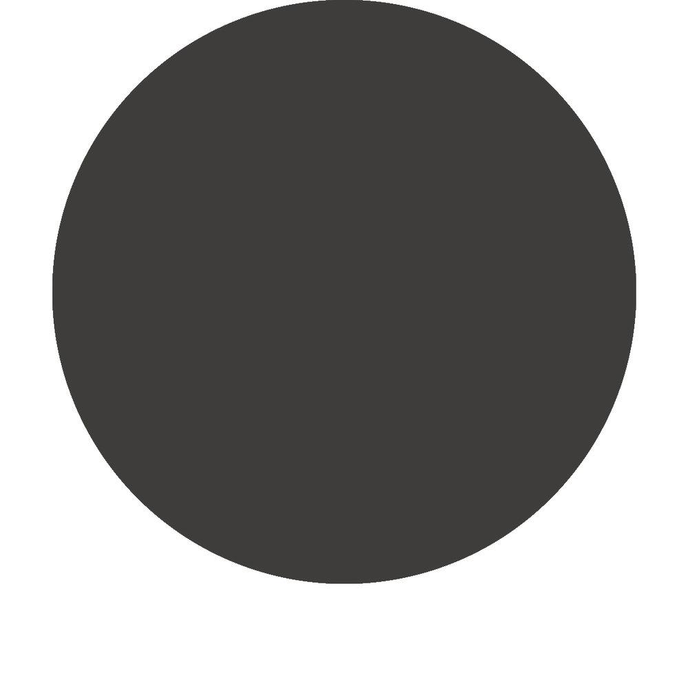 Black 7(Black) -