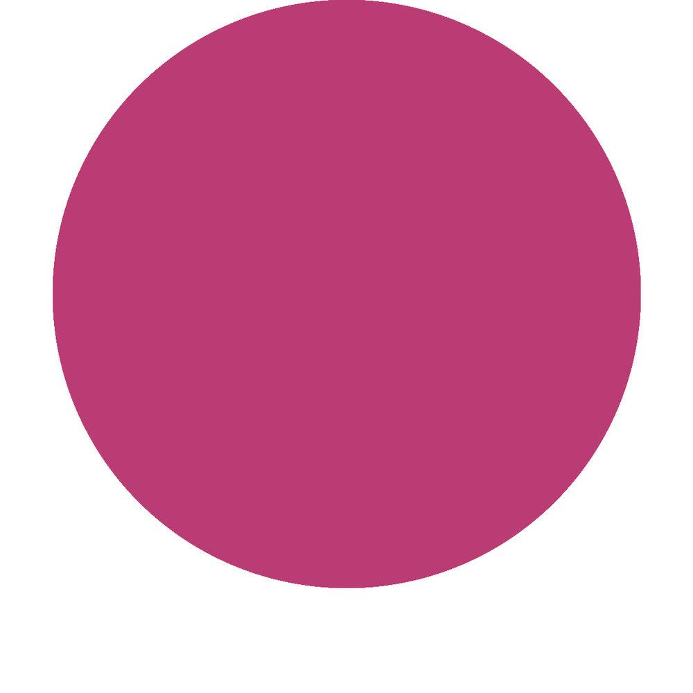 C.I. PV10(Pink 3B) -