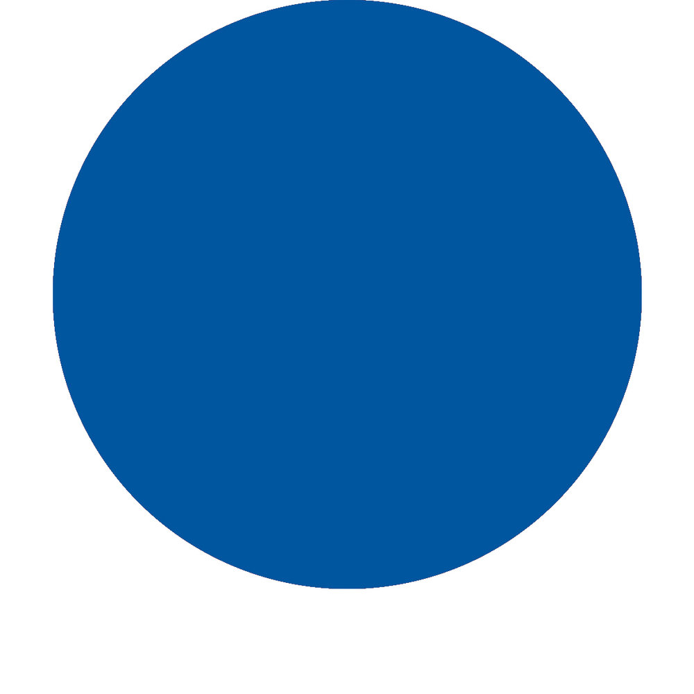 C.I. PB15.0(Blue PB) -