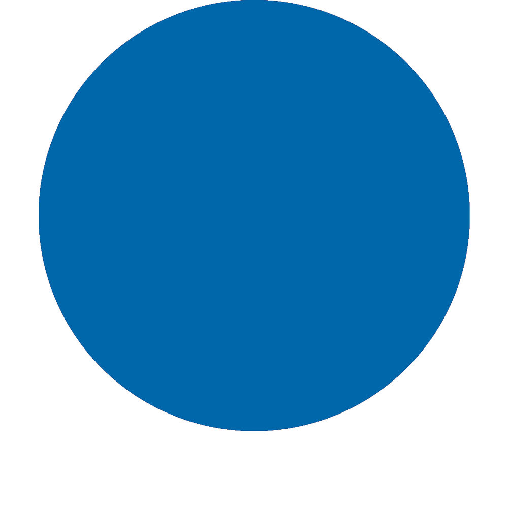 C.I. PB15.3(Blue P3G) -