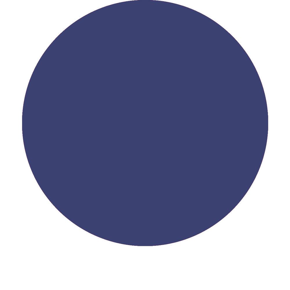 Blend(Blue Navy) -