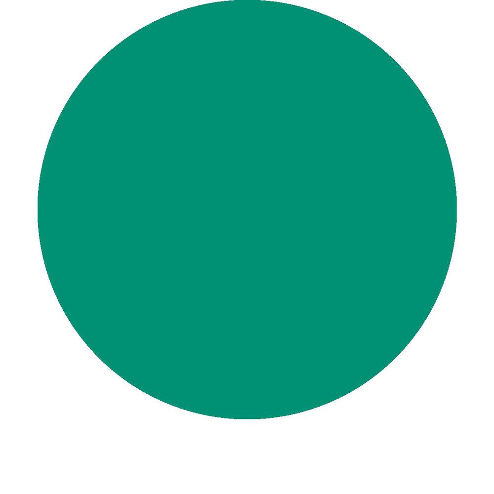 C.I. PG-7(Green PG-7T) -