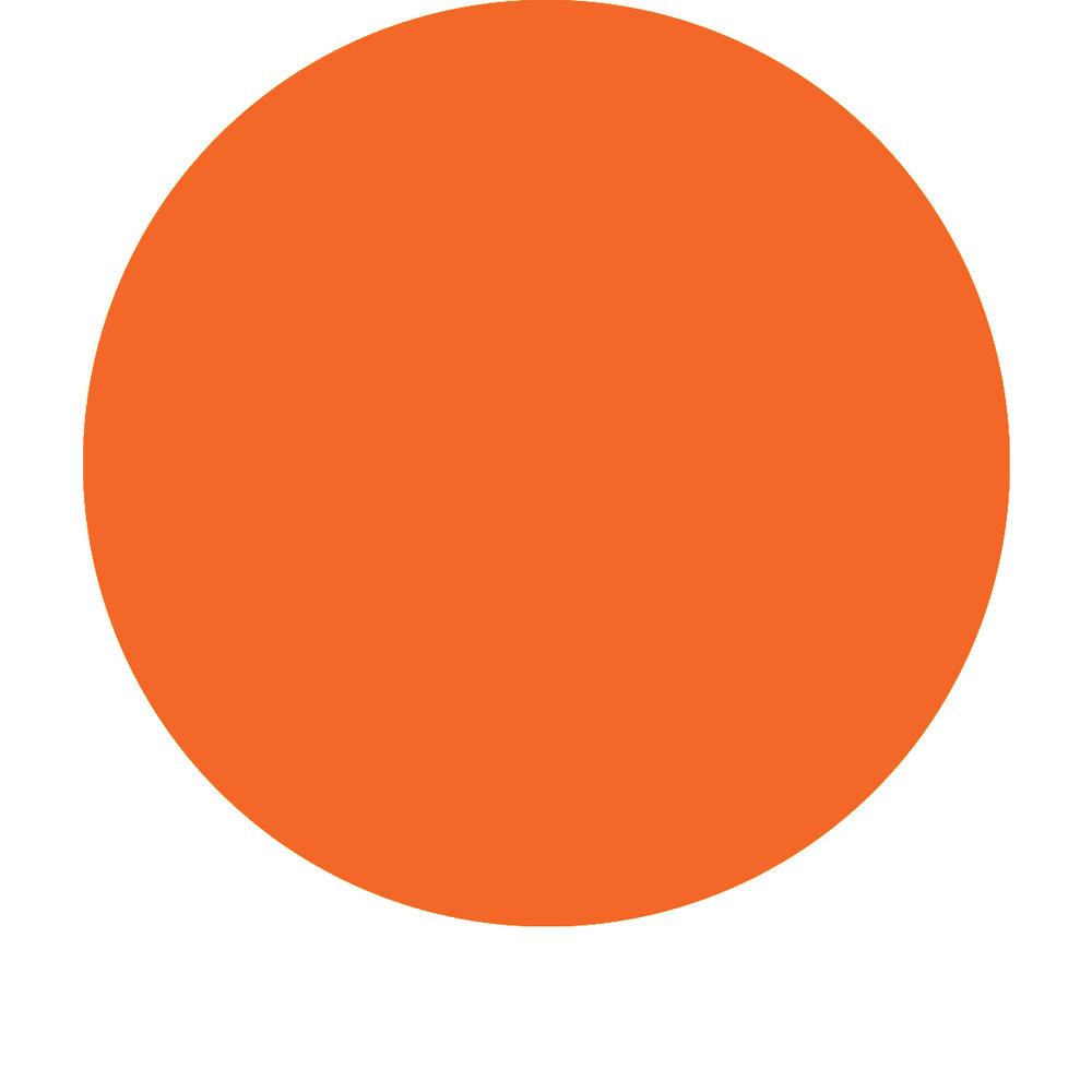 C.I.Orange 34(Orange O) -