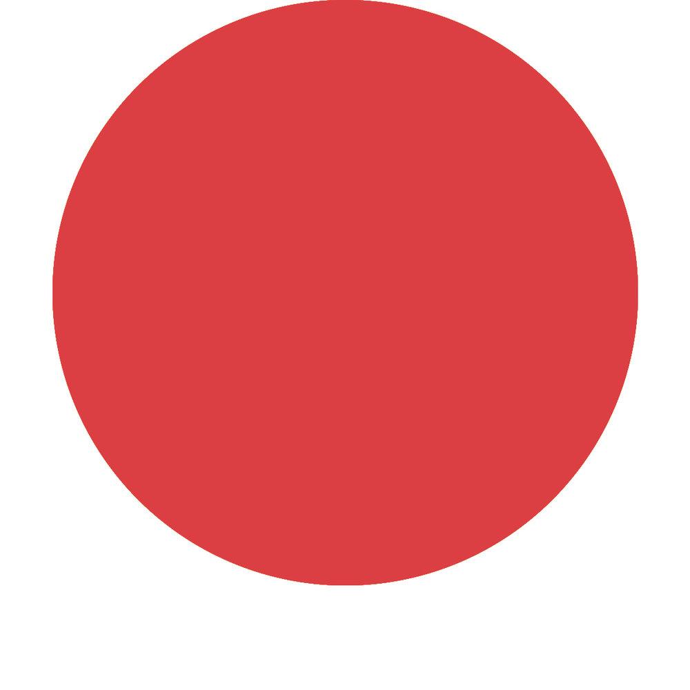 C.I.Red 2(Scarlet R) -