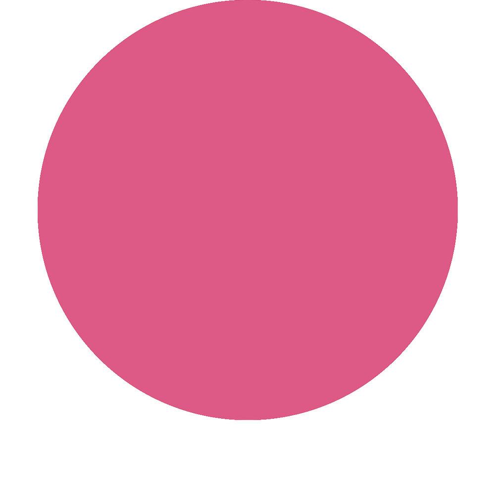 C.I. Violet 19 yellow(Pink 3B) -