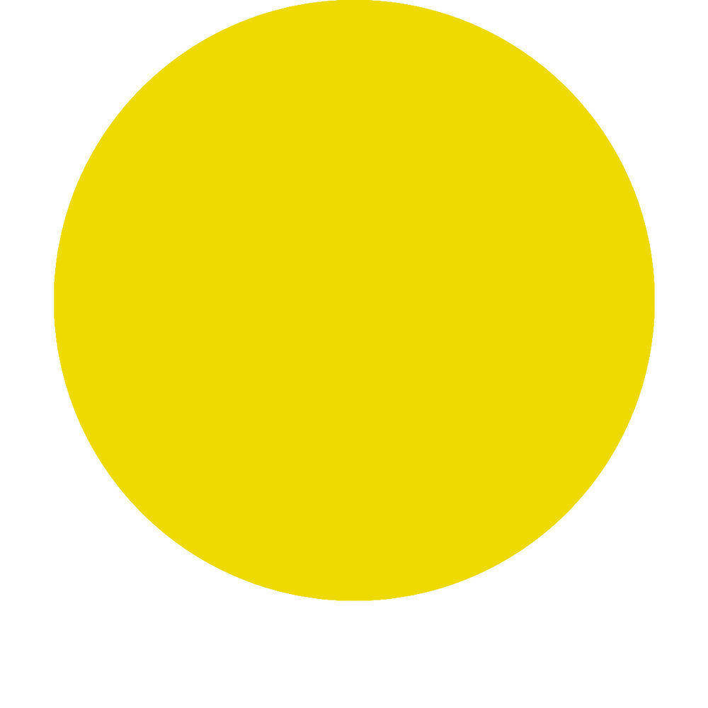 C.I. Yellow 1(Yellow SC-Y1) -