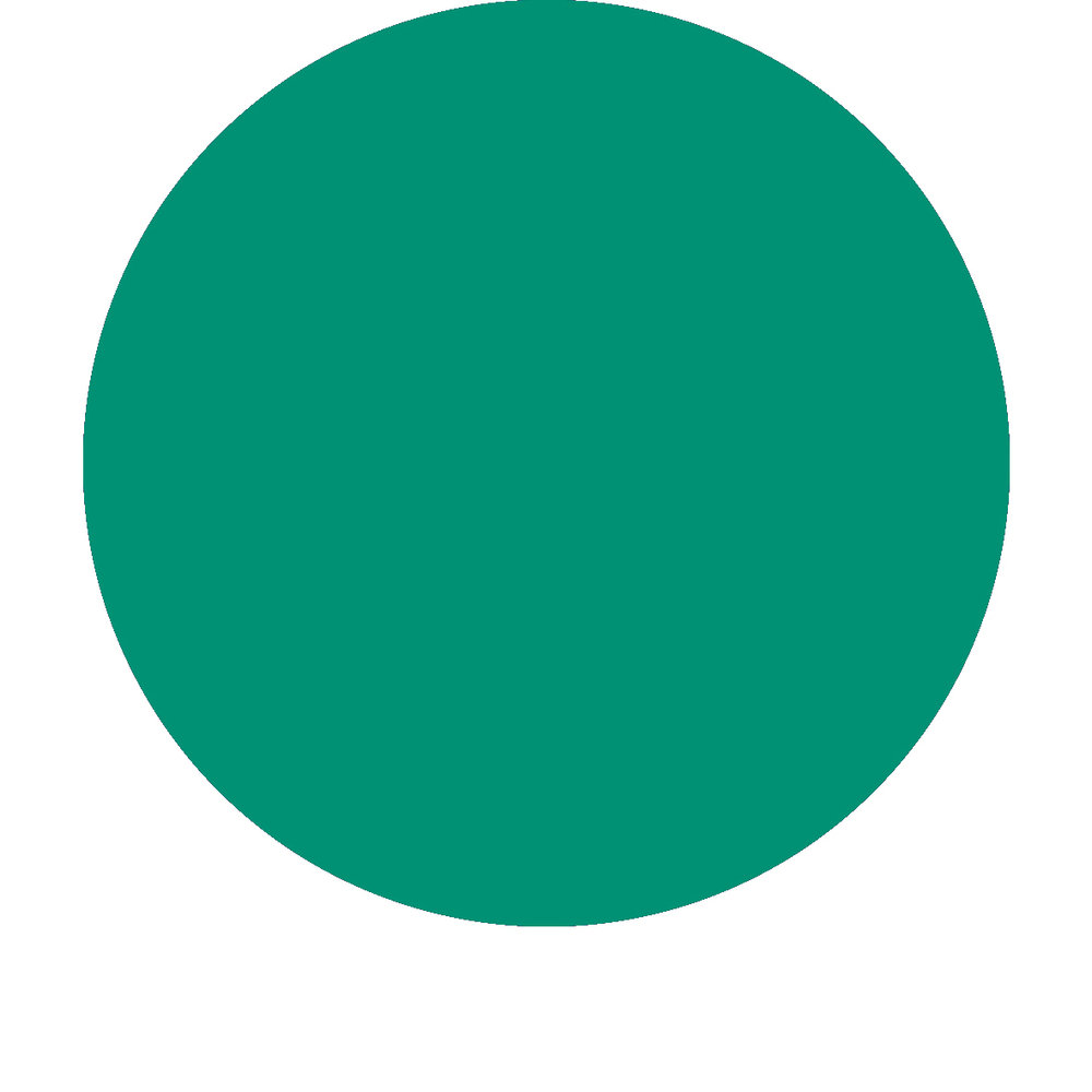 C.I. Green 7(Green SC-G7) -