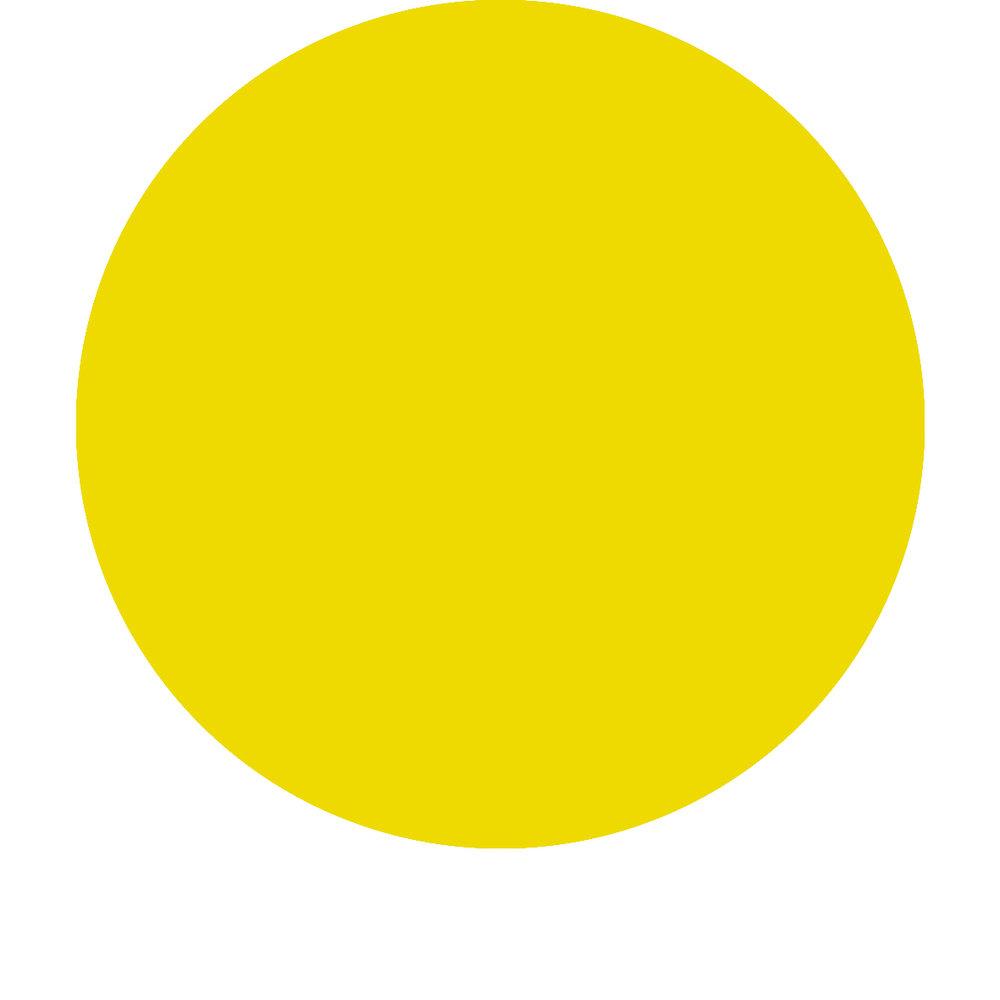 C.I. Yellow 1(Yellow G) -