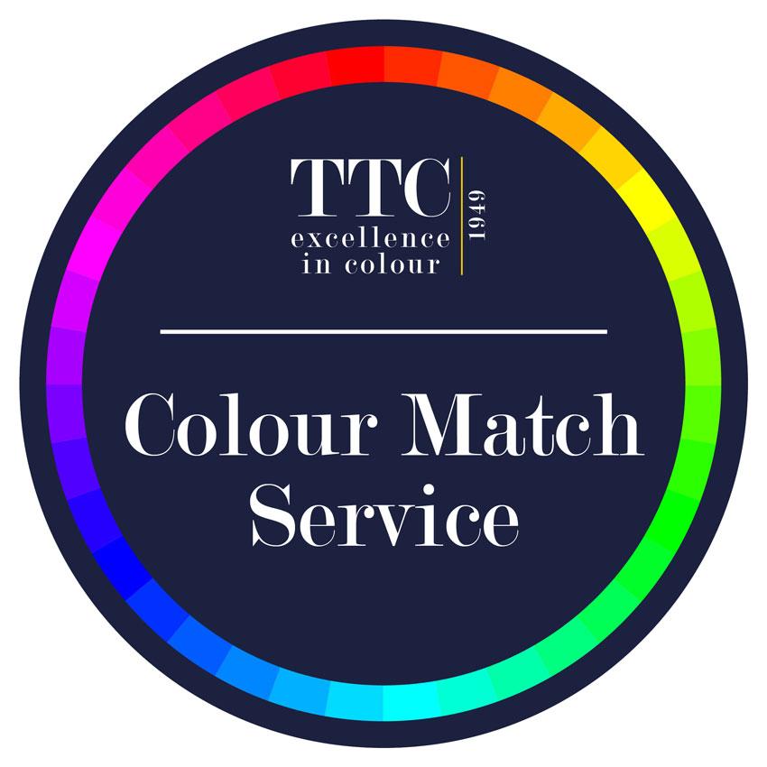 Colour-Match-Service.jpg