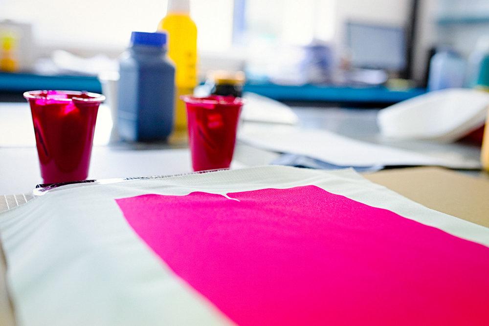 TTC_-bright-pink-web.jpg