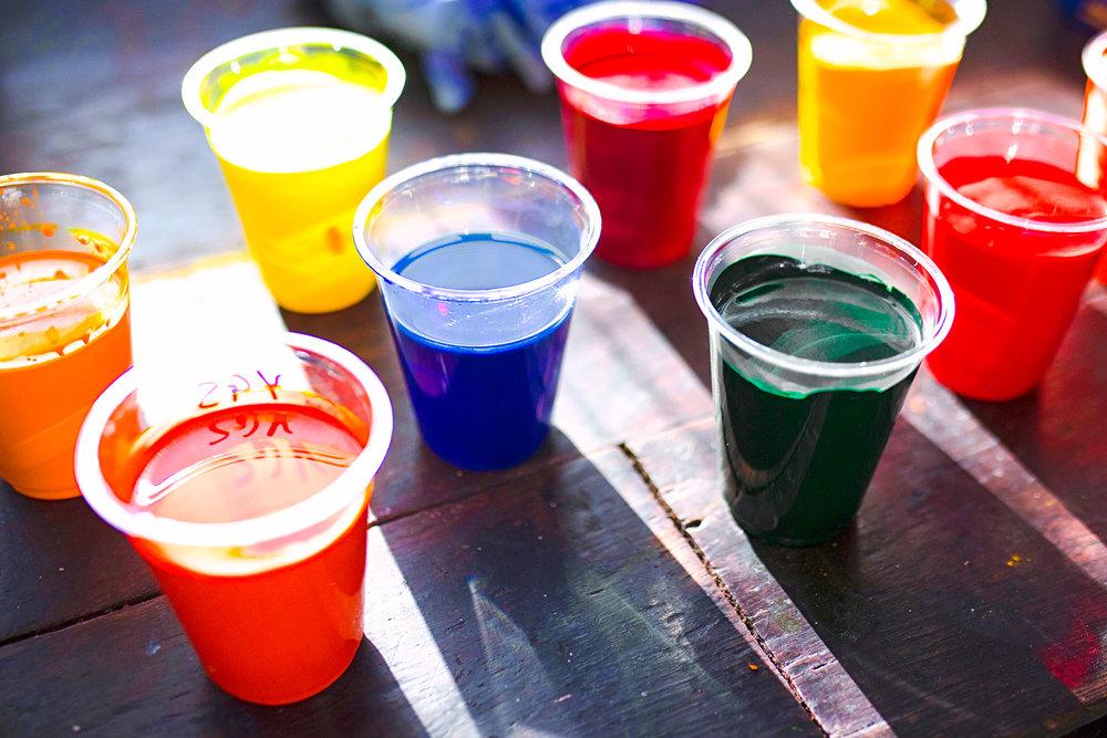 TTC_-colours-web.jpg