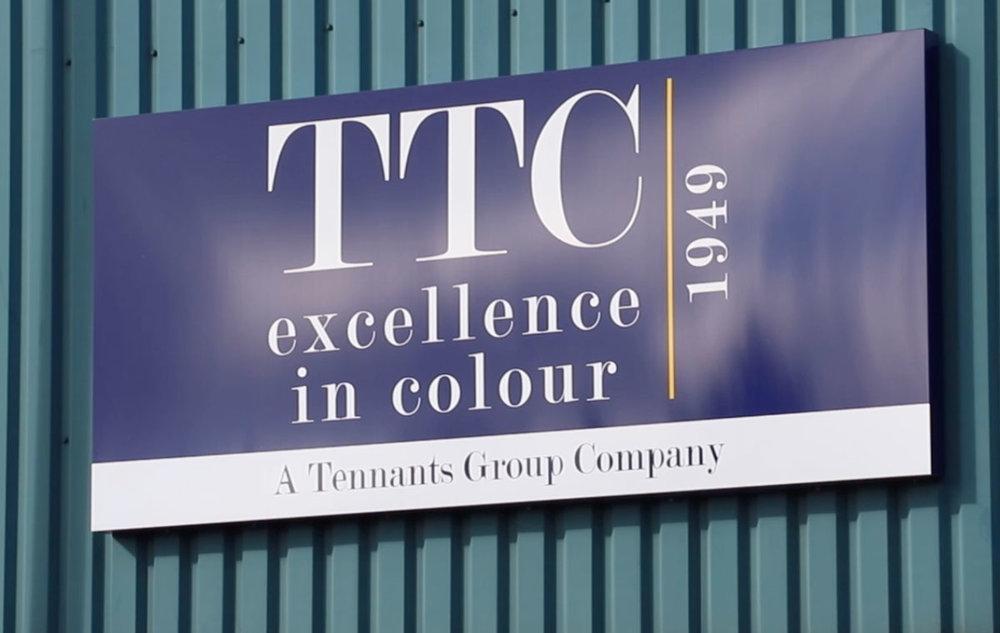 TTC-Belfast.jpg