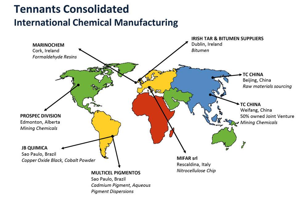TCG---Global-Map.jpeg