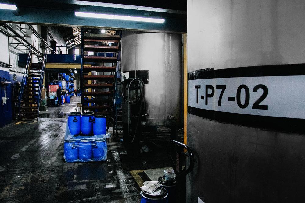 TTC_plant-entrance-(1).jpg