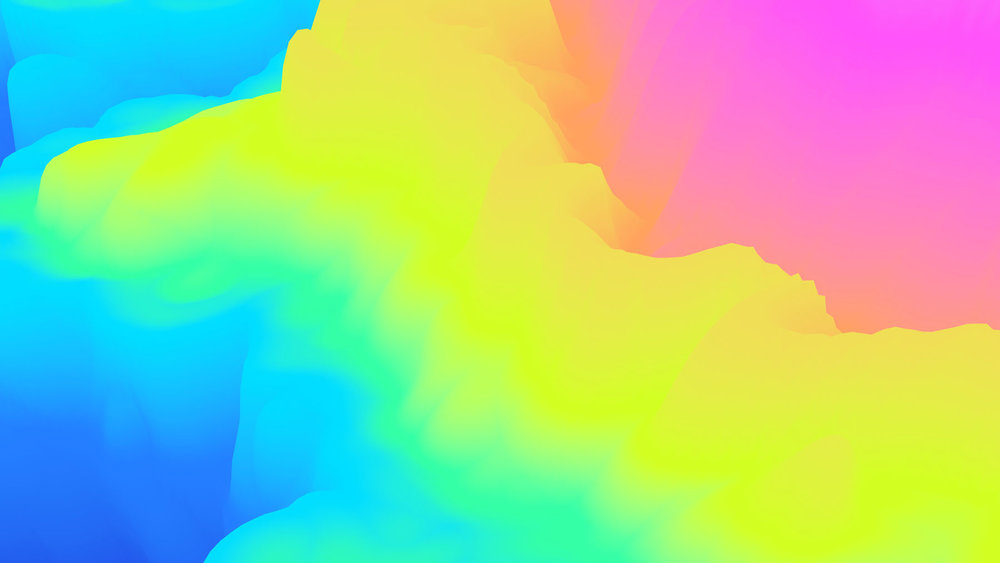 Fluorescents.jpg