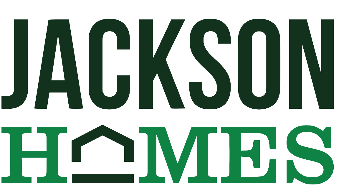 Jackson Homes - Better Quality Better Price