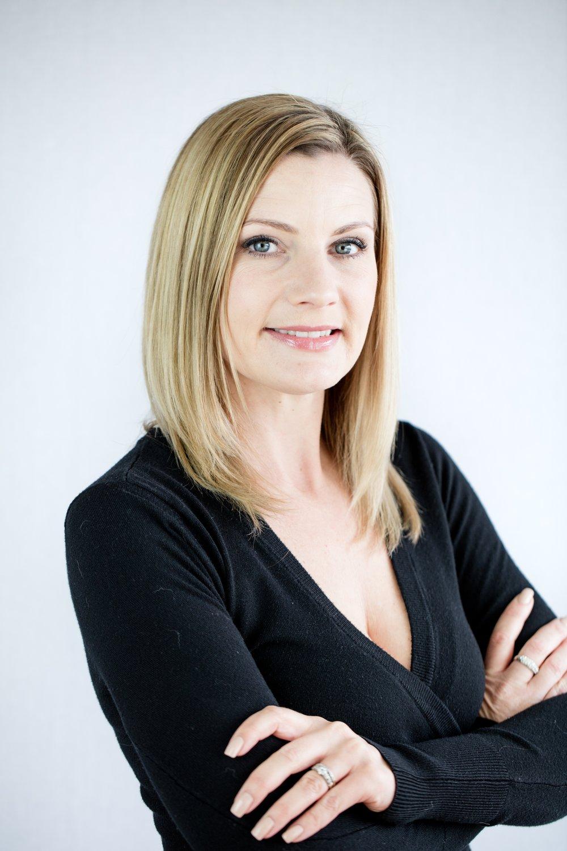 Catherine Pynappels, LendingMax