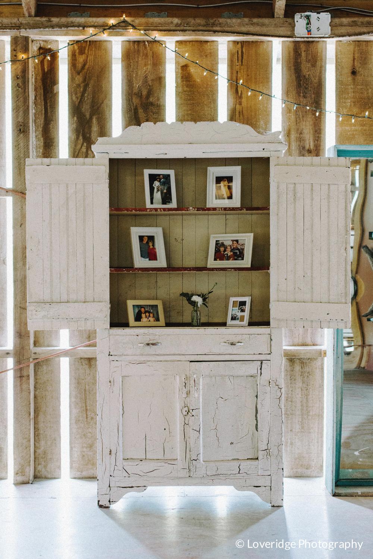 Cayucos-Wedding-Venue-Swallow-Creek-Ranch-0005.jpg