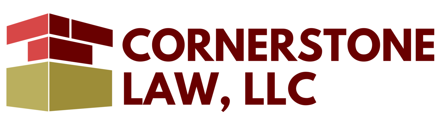 Cornerstone Law, LLC