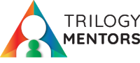 Trilogy - Online Academic Mentoring - Transforming Tutoring