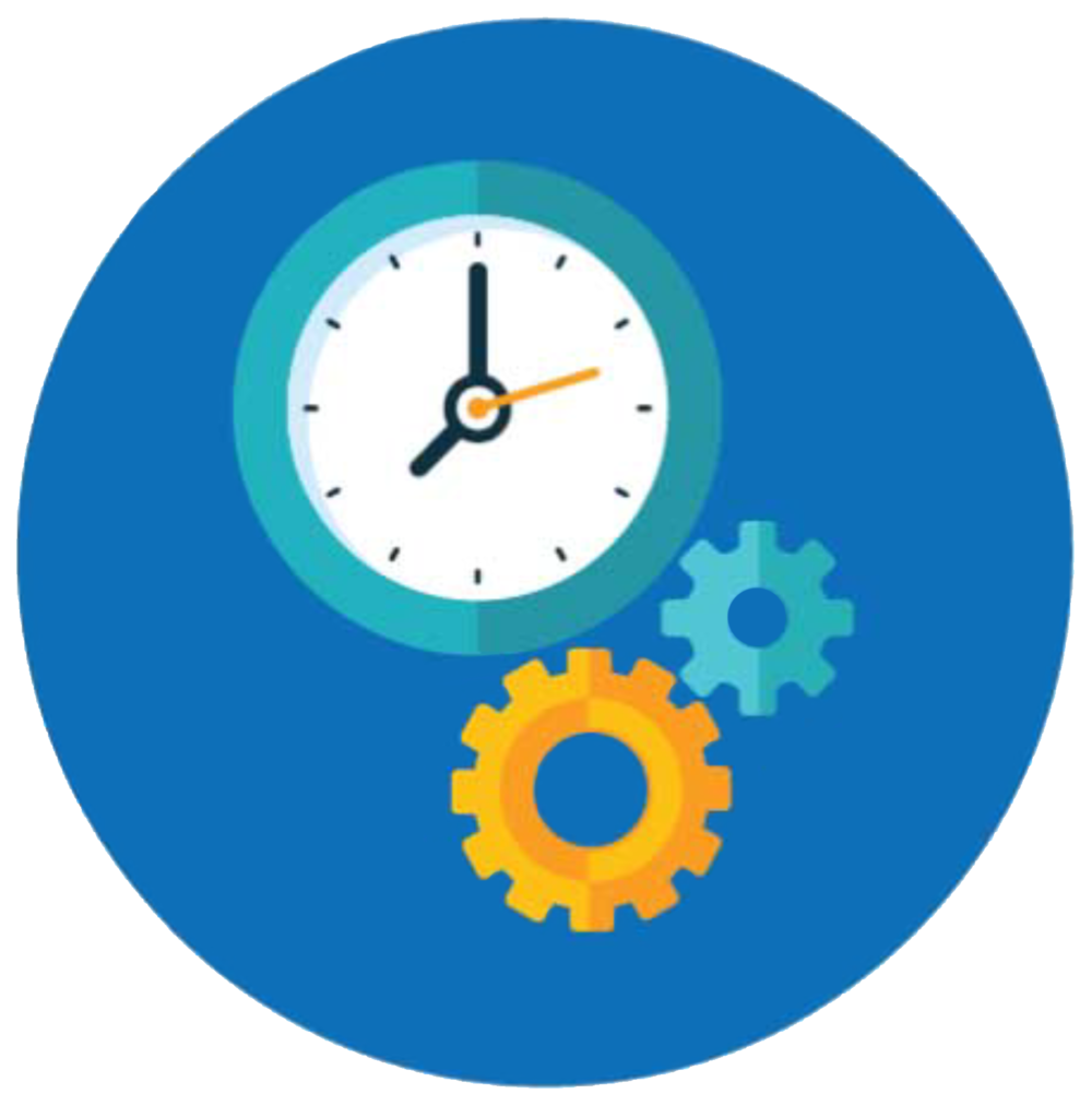 Time management icon.png