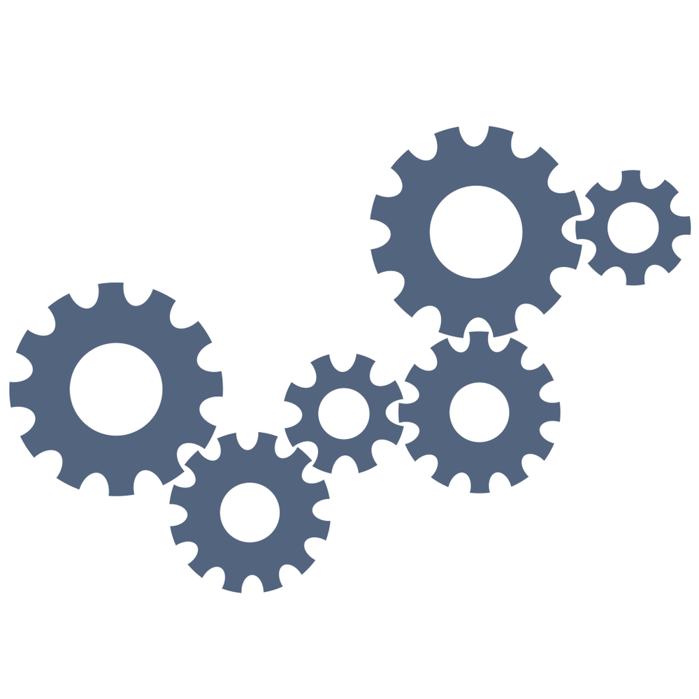 gears-clipart-sized-4.png
